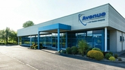 GW Plastics purchased Avenue Mould Solutions two years ago