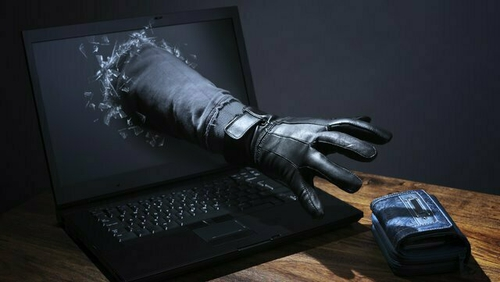 Scammers step up their activity in the final months of the year as more people are spending online