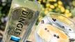 Nuacht an Deiscirt: Gin an Daingin is fearr ar domhan
