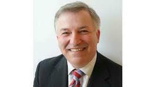 Teagasc - Professor Gerry Boyle