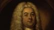 Lyric at 20 Archive Memories: 'Handel's Crossing'