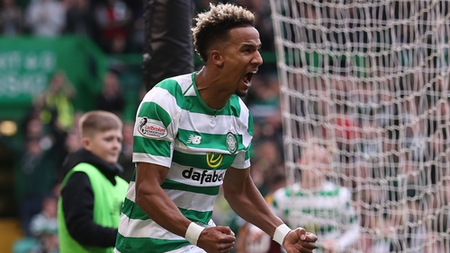 Scott Sinclair Signs For Preston North End — Twitter Reacts