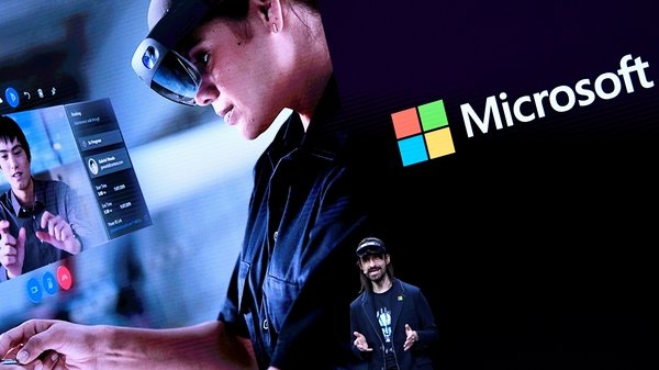 Microsoft said that supply chain woes will continue to dog key units such as those producing its Surface laptops and Xbox gaming consoles