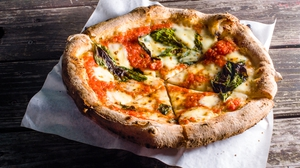 Galway restaurant named best pizza takeaway in Europe