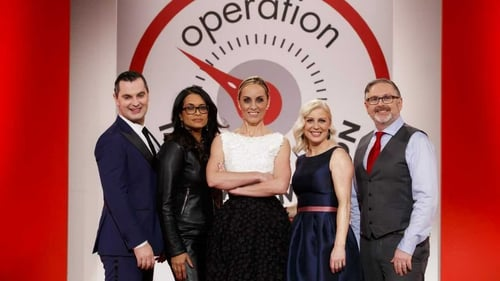 Operation Transformation comes to a heartwarming end.