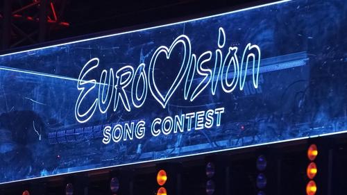 Resultado de imagem para eurovision