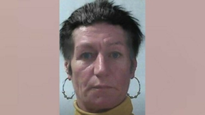 Mary Ryan has been missing since 15 December