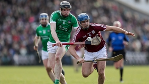 The last two All-Ireland champions, Limerick and Galway, came from Division 1B of the Allianz Hurling League
