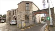 The investigation will be carried out by detectives at Lucan Garda Station