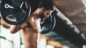 A personal trainer shares his 8 favourite exercises