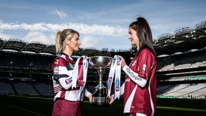 The All-Ireland club finals will take place on Sunday