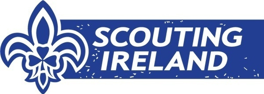 Scouting Ireland answering the call for help in Covid-19 crisis