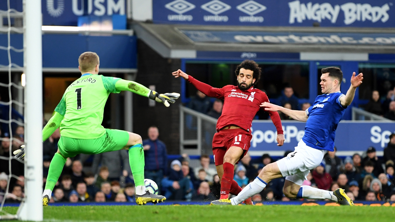 Image result for EvertoN Liverpool