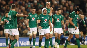 Representatives from all tier-one countries, along with Fiji, Japan, and the players' union, will gather in Dublin later this month