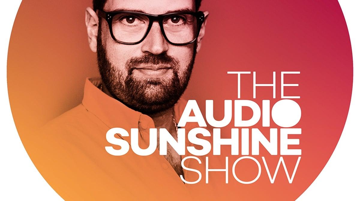 Tom Lowe's Audio Sunshine