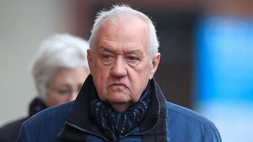 David Duckenfield will face a retrial following a ruling by a judge at Preston Crown Court