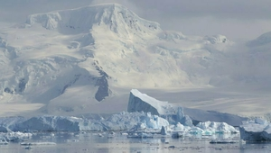 Antarctica, The Southernmost Continent