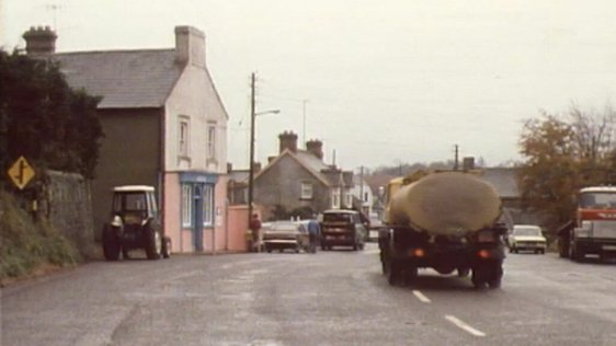 Ballyduff, County Waterford (1979)