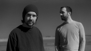 Boards of Canada. Photo: Warp Records