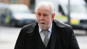 """A UK judge ruled last year that John Downey was an """"active participant"""" in the bombing"""