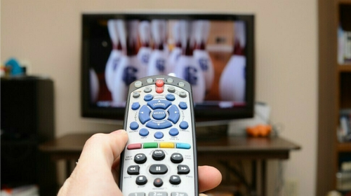"""The prevalence of hazardous substances with in our TVs is significant when considering the 250 million TVs that are sold every year globally"""