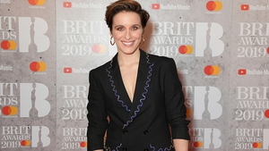 Line of Duty's Vicky McClure