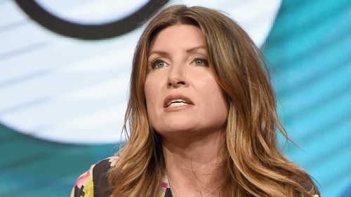 Herself will be produced by Sharon Horgan's production company Merman alongside Dublin's Element Pictures