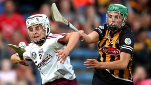 Galway and Kilkenny are in semi-final action on Sunday