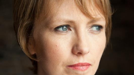 Sinéad Crowley, Comhfhreagraí Ealaíne, RTE.