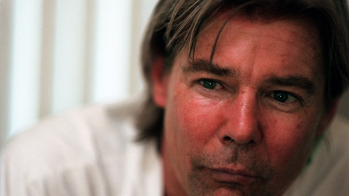 Jan-Michael Vincent, 'Airwolf' Star, Dies at 74