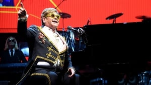 Elton John: his own story will be a top seller this autumn in bookstores
