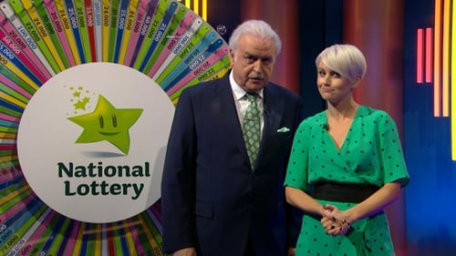 Michael Foley won't be joining Marty and Sinead