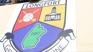 Longford edged a real battle with Sligo