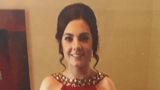 HSE apologises to family of Lisa Niland