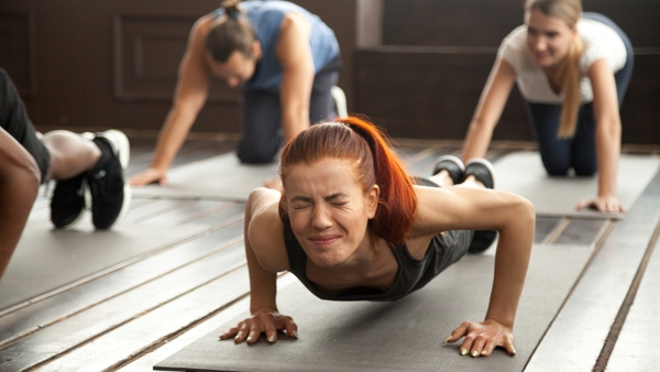 Struggling to find the motivation to exercise? Liz Connor speaks to a personal trainer and nutritionist.