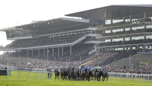 d5f9aa2de Cheltenham Day 1: Top tips and punting advice