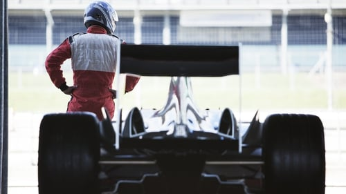 """Earlier this month, F1 had stated its reliance on assurances from the Bahrain government that Najah Yousef's conviction had """"nothing to do with peaceful protest around the Bahrain Grand Prix"""""""