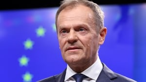 Donald Tusk is asking for openness in consultations with EU leaders
