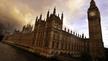 An scéal is déanaí ó Westminster