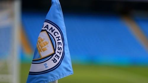 Man City have avoided a transfer ban despite admitting to breach