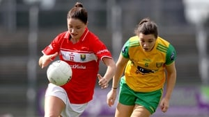 Cork welcome the unbeaten Donegal to Páirc Ui Rinn on Saturday