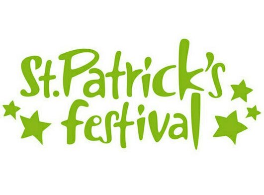 Things to do at St Patrick's Festival 2019