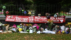 In March 2019, Tarrant shot dead Muslim worshippers during Friday prayers at two Christchurch mosques
