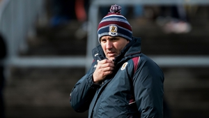 Walsh has faced criticism for his style of play
