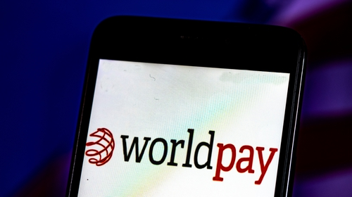 Global payments are set to reach $3 trillion a year in revenue by 2023 as more people switch from cash to digital payments for online and high street sales