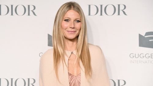 Gwyneth Paltrow's lifestyle site's annual list provides some truly mind-boggling suggestions for festive presents.