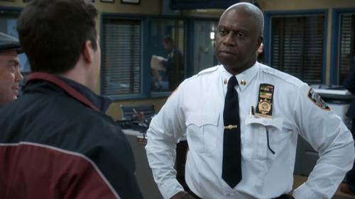 Season 8 episodes of Brooklyn Nine-Nine axed