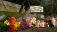 Prime Time (Web): Tragedy in Tyrone