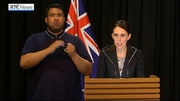 RTÉ News: New Zealand announces immediate ban on assault weapons