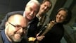 For the European day of Early Music  Marty is joined in studio by special guests.